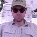 Josh Eveleth (@jeveleth) Avatar