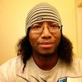Christopher Booker (@cwb2099) Avatar