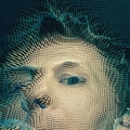 Mike Dextro (@mikedextro) Avatar