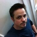 David Beaudry (@davidbeaudry) Avatar
