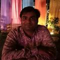 Sandesh Soni (@sandeshsoni) Avatar