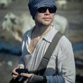 Jonathan Nguyen (@jonathannguyen) Avatar