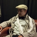 Greg Lawson (@reanimator) Avatar