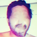 Ian S (@iaaan) Avatar