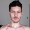(@viniccs) Avatar