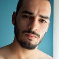 Miguel De (@miguelde) Avatar