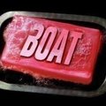 Boat (@iamboaty) Avatar