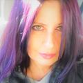 Maryanne Christiano Mistretta (@maryannechristianomistretta) Avatar