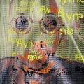 Ryme (@gaelryme) Avatar