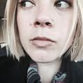 Kayla Broberg (@mskaylaann) Avatar