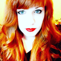 Ophelia Azusa Boe (@theopheliac) Avatar