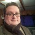Matt Rolph (@mattrolph) Avatar