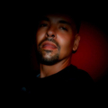 M (@duzkiss) Avatar