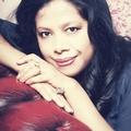 (@shamirahaider) Avatar