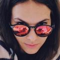 Jurgita (@jurgita) Avatar