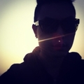 Mike (@mjchoy) Avatar