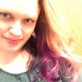 Margie (@margiemark) Avatar