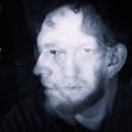 Tobin Eckholt (@tobin_rush) Avatar
