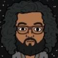 (@coolrodney) Avatar