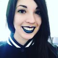 Monica Laura (@leelahel) Avatar