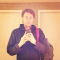 Jonathan Percy (@jonathanpercy) Avatar