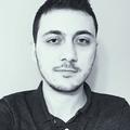 muhamed brifkani (@imoby) Avatar