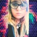 Mad Moxxie (Heather Nicole Browning) (@anonymo0se) Avatar