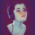 Leighann Baxa (@ldbean) Avatar