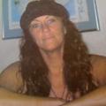 Julie Echols (@mamajules) Avatar