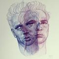 (@bantog) Avatar
