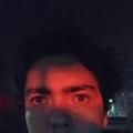 (@alejandro_canela) Avatar