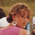 Becky (@hippychic) Avatar