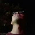 Omar Hernandez (@omrstmv) Avatar