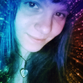 WillowB (@willows) Avatar