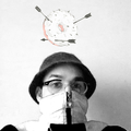 Alecs Platon (@pplaton) Avatar