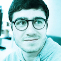 Luiz Franco (@luizfranco) Avatar