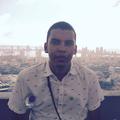 Andres Valle (@nellsavedra) Avatar