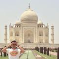 Ashut (@ashutoshshri) Avatar