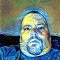 Charles Tetrick (@umcharliex) Avatar