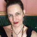 Joie (@joiegrandbois) Avatar