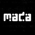 Festival MADA (@jomardo) Avatar