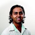 Yatish Madhav (@yatishmadhav) Avatar
