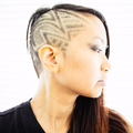 Sarah Dope (@sarahdope) Avatar