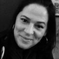 Josephine Jamison (@jobeans) Avatar