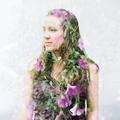Michelle (@michelleamock) Avatar