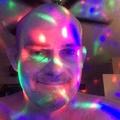 Dennis (@dmanftl) Avatar