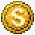 Crypto Faucets 2021 (@bitcoin-faucets) Avatar