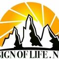 A Sign of Life (@asignoflife) Avatar