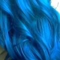 Mal (@ladynamedmalice) Avatar