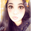 Reina (@sileana72) Avatar